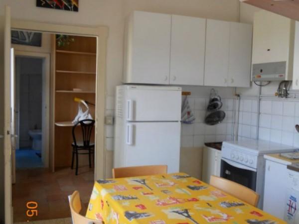 Appartamento a Perugia, Porta Pesa img