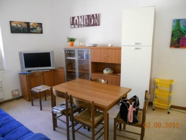 Appartamento a Perugia, Porta Pesa