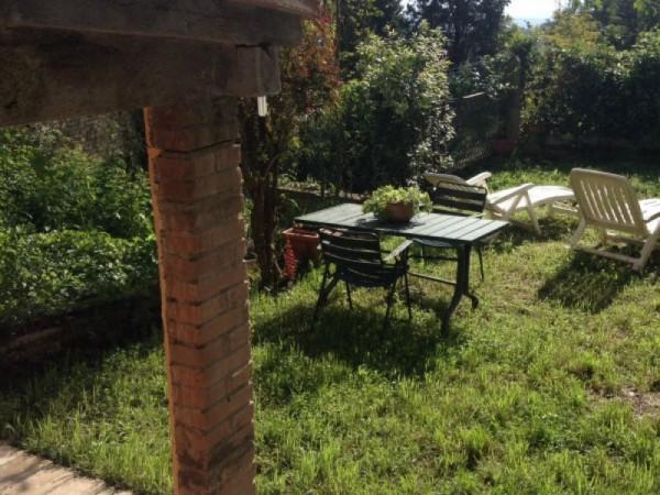 Appartamento in affitto a perugia porta pesa arredato - Affitto appartamento perugia giardino ...