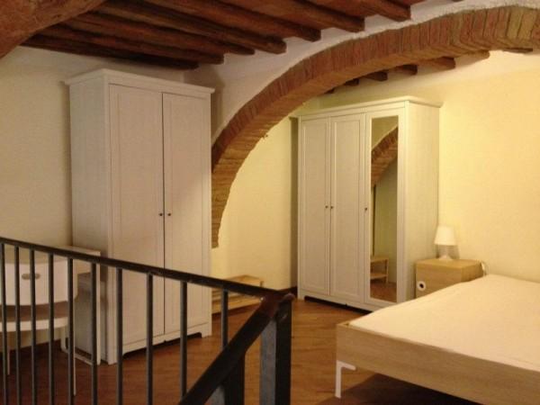 Appartamento a Perugia img