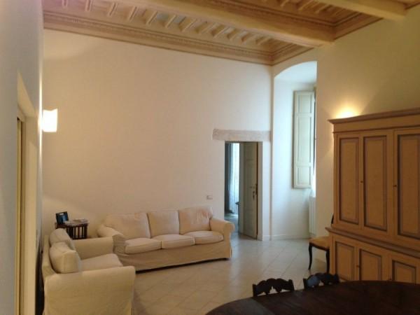 Appartamento a Perugia, Centro Storico