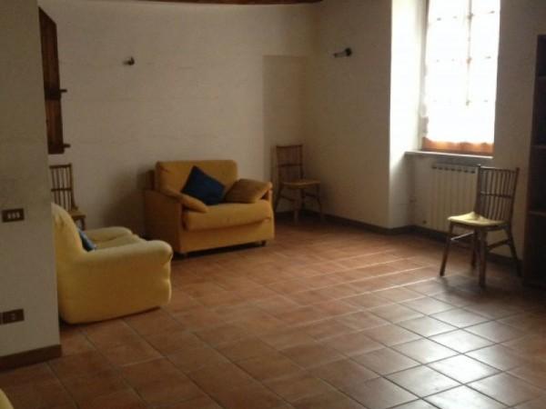Appartamento a Perugia, Centro Storico img