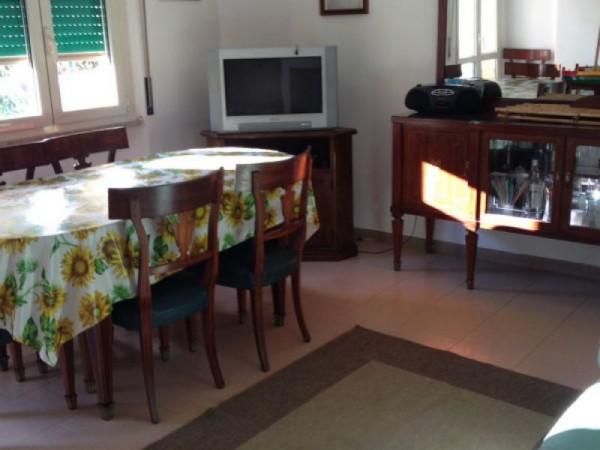 Appartamento a Perugia, Agraria/veterinaria img