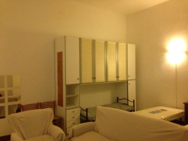 Appartamento a Perugia, Centralissimo img