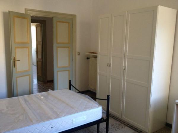 Appartamento a Perugia, Pellas img