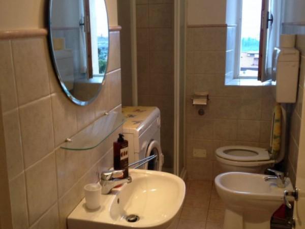 Appartamento a Perugia, Filosofi img