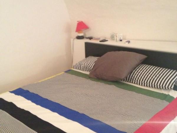 Appartamento a Perugia, Porta Sole img
