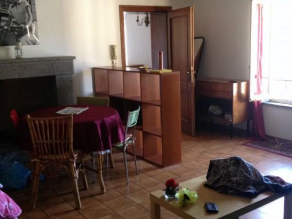 Appartamento a Perugia, Morlacchi