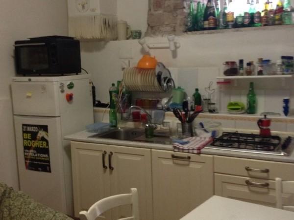 Appartamento a Perugia, Università img