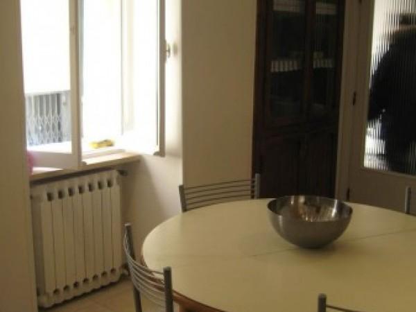 Appartamento a Perugia, Via Appia img
