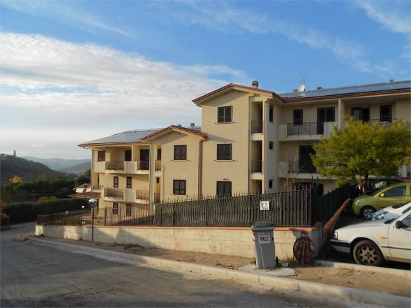 Appartamento in vendita a perugia cenerente con giardino - Affitto appartamento perugia giardino ...