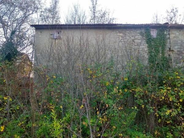 Rustico/Casale a Montone - Carpini img