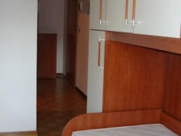 Appartamento a Perugia, Via Dell`acquedotto img