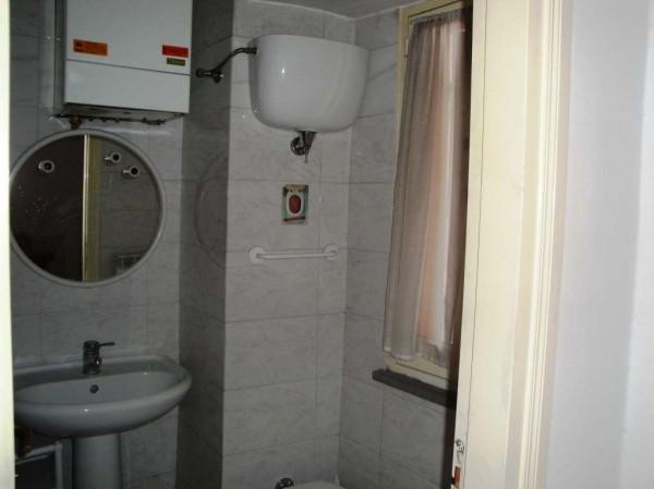Appartamento a Perugia, Via Del Maneggio
