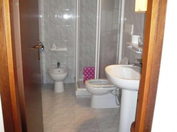 Appartamento a Perugia, Via Bellocchio img