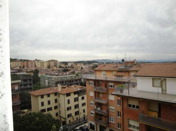 Appartamento a Perugia, Via Della Pescara img