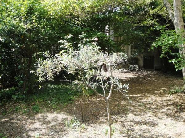 Appartamento in vendita a perugia elce con giardino 170 - Affitto appartamento perugia giardino ...