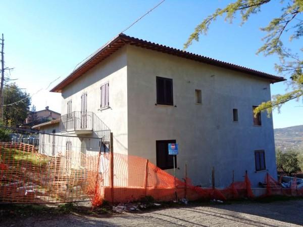Appartamento in vendita a perugia con giardino 100 mq - Affitto appartamento perugia giardino ...