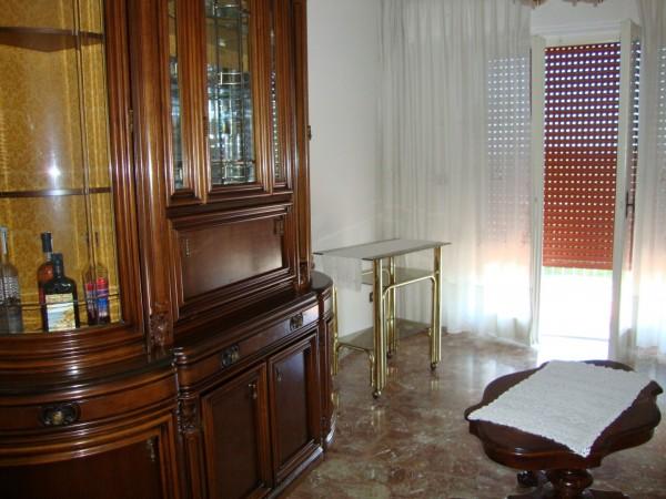 Appartamento a Perugia, Via Campo Delle Corse