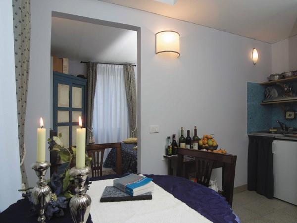 Appartamento a Perugia, Via Delle Cantine img
