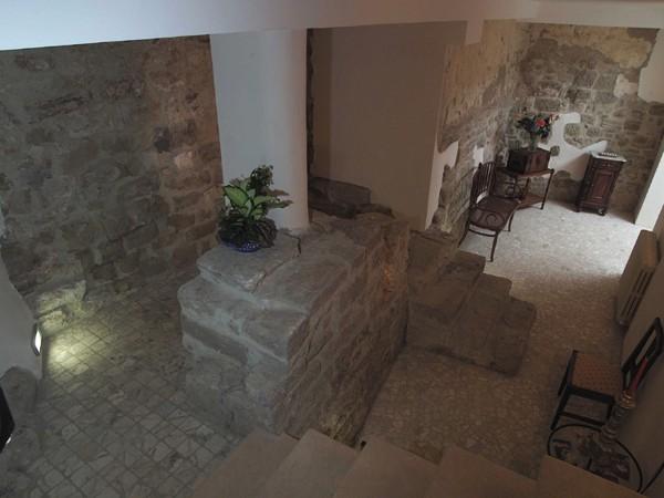 Appartamento a Perugia, Via Delle Cantine