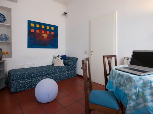 Appartamento a Perugia, Via Ulisse Rocchi img