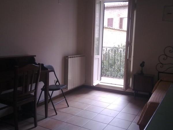 Appartamento a Perugia, Via Dell'aquila img