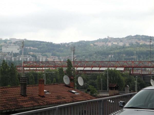 Appartamento a Perugia, Ferro Di Cavallo img