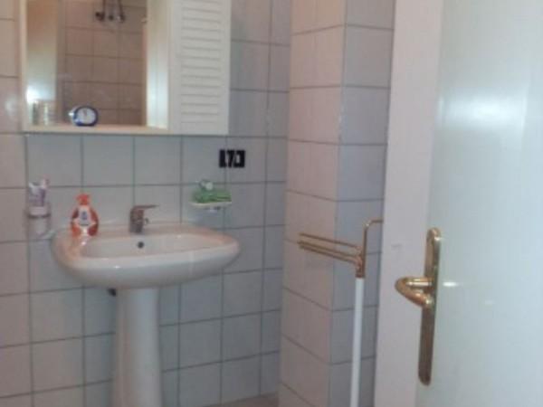 Appartamento in vendita a perugia elce con giardino 90 for Giardino 90 mq