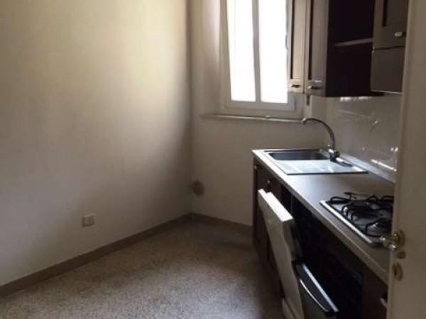 Appartamento a Perugia, Via C. Beccaria img