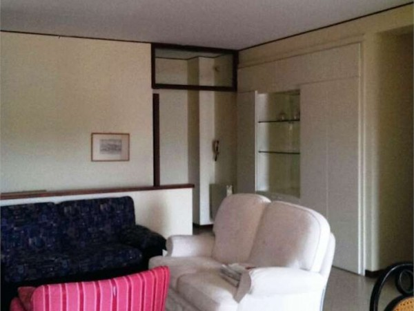 Appartamento a Perugia, Via Del Lino img