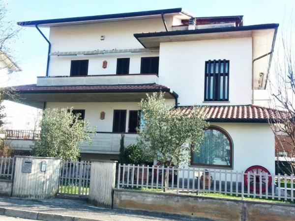 Casa singola a San Giustino - Lama