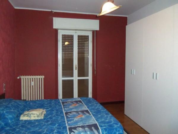 Appartamento in vendita a perugia con giardino 85 mq - Affitto appartamento perugia giardino ...