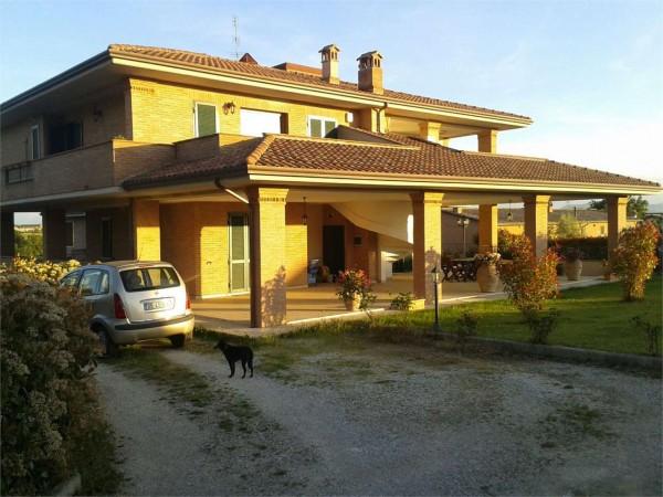 Appartamento in vendita a corciano san mariano con - Affitto appartamento perugia giardino ...