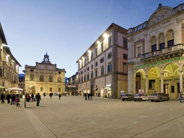 Appartamento a Città Di Castello - Casella