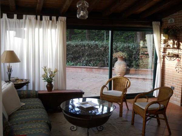 Casa singola a Perugia, Via Del  Beato Egidio img