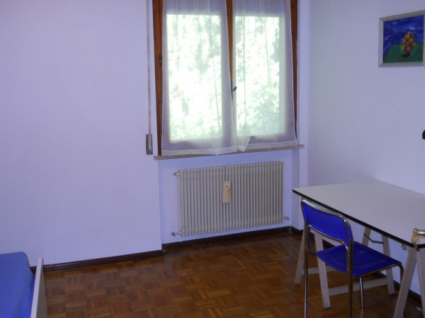 Appartamento a Perugia, Via Del Beato Egidio img