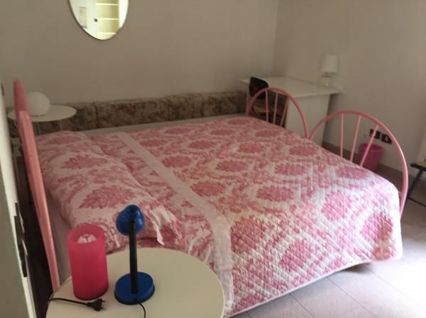 Appartamento a Perugia, Via Del Roscetto img