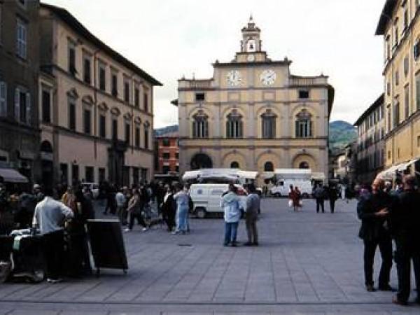 Vendita locale commerciale a Città Di Castello - Centro Storico