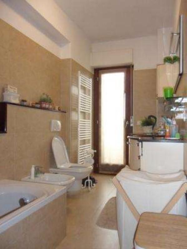 Appartamento in vendita a perugia santa sabina con for Giardino 80 mq
