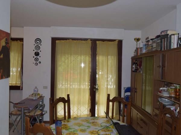 Appartamento in vendita a perugia santa lucia con - Affitto appartamento perugia giardino ...