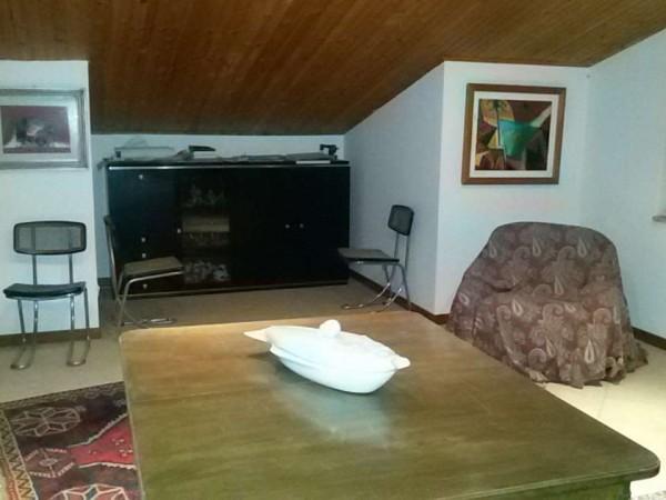 Appartamento in affitto a perugia san marco con giardino - Affitto appartamento perugia giardino ...