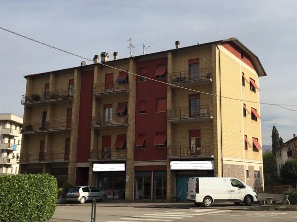 Appartamento a Città Di Castello - La Tina