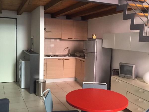 Appartamento a Perugia, Corso Cavour img