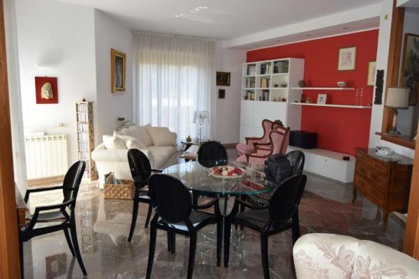 Appartamento in vendita a perugia con giardino 135 mq - Affitto appartamento perugia giardino ...