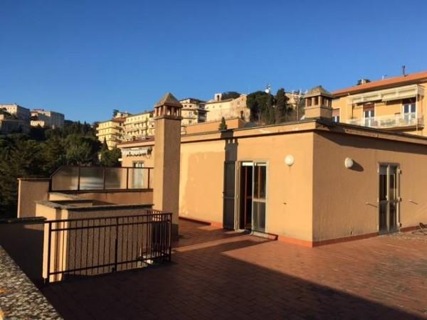Appartamento a Perugia - Filosofi