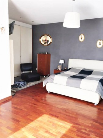 Appartamento a Città Di Castello - Rio Secco img