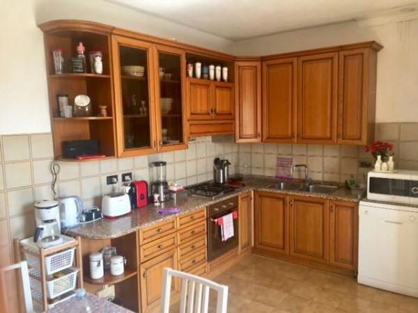 Affittasi Appartamento - Toppo Fontanelle