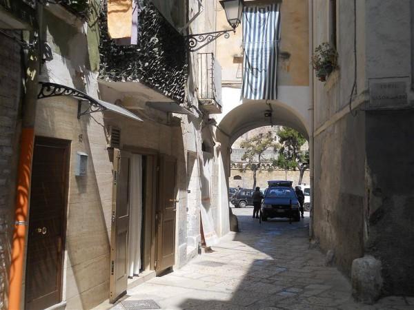 Appartamento a Città Di Castello - San Secondo img