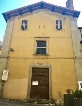 Immobile a Città Di Castello - Centro Storico img